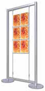 large freestanding kits-img2