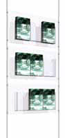 leaflet dispensers-img4
