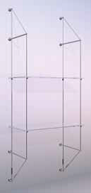 shelving-wall mounted kits-img1